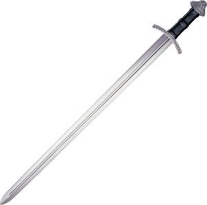Cold Steel Viking Sword (30.375″)