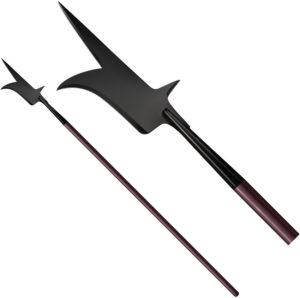 Cold Steel MAA English Bill Spear