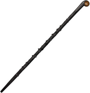 Cold Steel Blackthorn Walking Stick