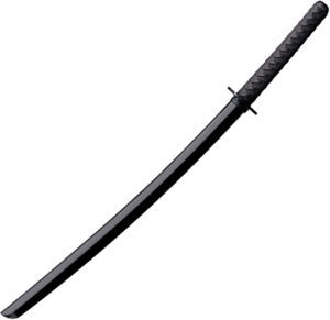 Cold Steel O Bokken Trainer (31.5″)