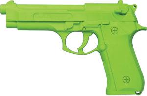 Cold Steel Model 92 Training Pistol