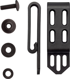 Cold Steel Secure-Ex C-Clip Large 2pk