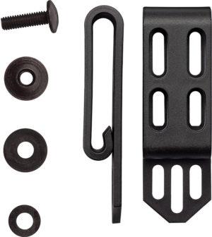 Cold Steel Secure-Ex C-Clip Large 2pk