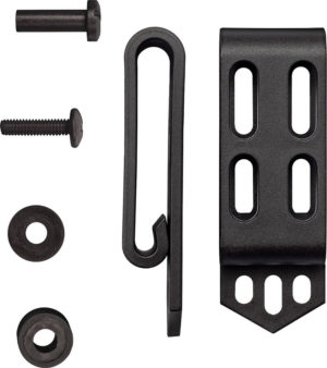 Cold Steel Secure-Ex C-Clip Small 2pk
