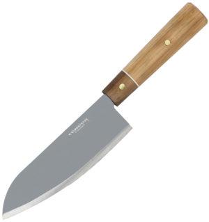Condor Kondoru Santoku Knife (6.25″)