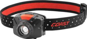 Coast FL60 Headlamp