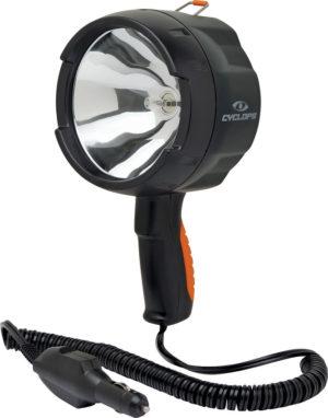 Cyclops Halogen Spotlight 1400 Lumen