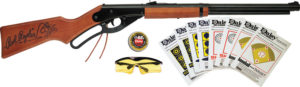 Daisy Red Ryder Carbine Fun Kit