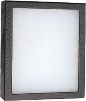 Displays Frame