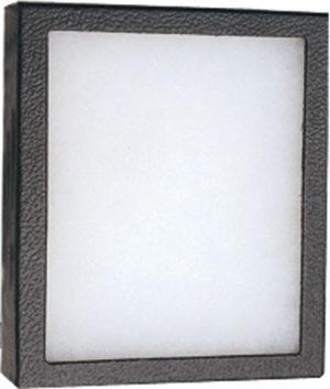 Displays Frame
