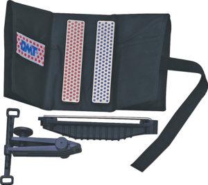 DMT Quick Edge Aligner Kit