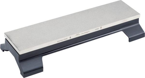 DMT Dia-Sharp Magnabase System