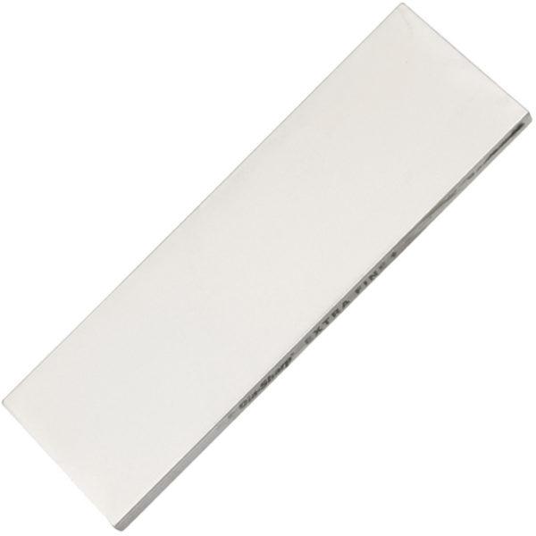 DMT Dia-Sharp Bench Stone