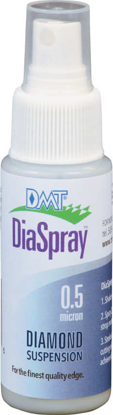 DMT Dia-Spray