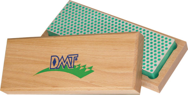 DMT Diamond Whetstone Extra Fine