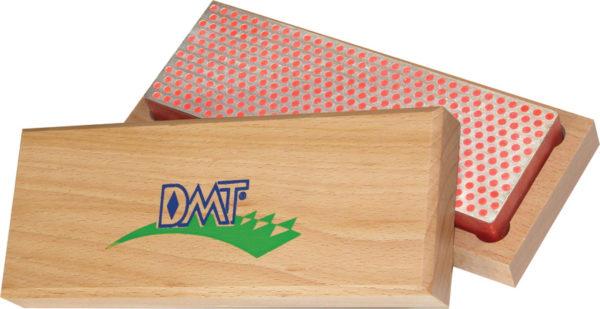 DMT Diamond Whetstone Fine
