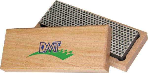 DMT Diamond Whetstone
