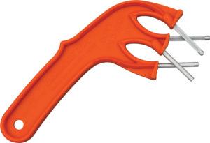 Edgemaker Pro Orange