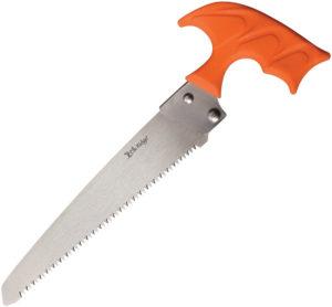 Elk Ridge Hunting Saw Orange (6.5″)