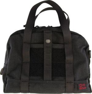 ESEE Range/Pistol Bag Black