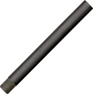 Exotac fireROD Refill XL
