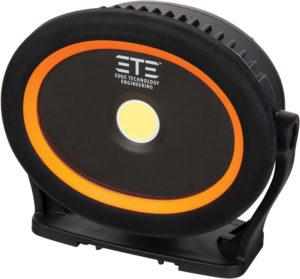 ETE Field Flood Light Rechargeable