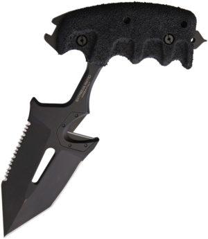 Extrema Ratio Sere 2 Push Dagger (5.88″)