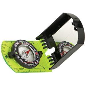 Explorer Folding Compass