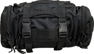 Elite First Aid First Aid Rapid Response Bag