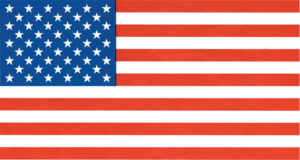 Flags USA Flag