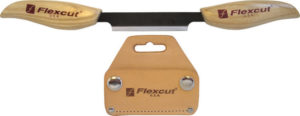 Flexcut Draw Knife 3in (3″)
