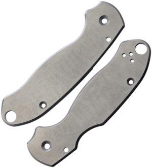 Flytanium Para3 Scales Titanium