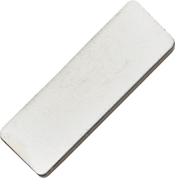 Fallkniven Combination Whetstone