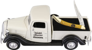 Frost Cutlery 1937 Ford Greatest Grandpa