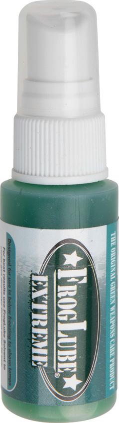 FrogLube Extreme Liquid Spray Bottle
