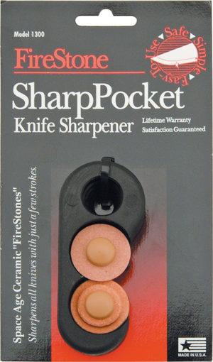 Skarpen SharpPocket Knife Sharpener