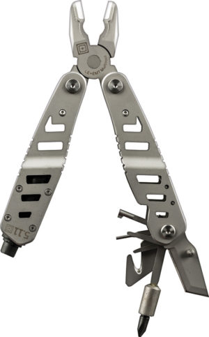 5.11 Tactical LE EMT Multi Tool