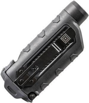 5.11 Tactical EDC 2 Flashlight