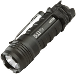 5.11 Tactical Rapid L1 Flashlight