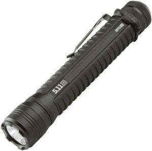 5.11 Tactical Rapid 2 Flashlight