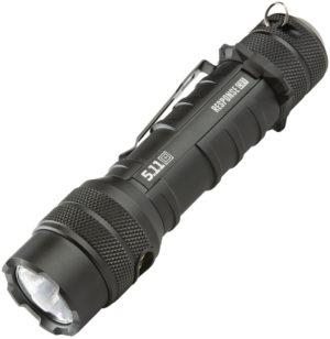 5.11 Tactical Response CR1 Flashlight