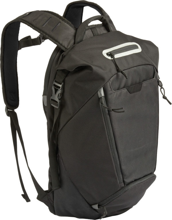 5.11 Tactical COVRT Boxpack Black