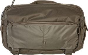 5.11 Tactical LV10 Slingpack Tarmac