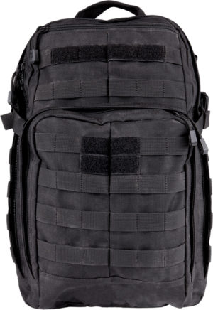 5.11 Tactical Rush 12 Bag