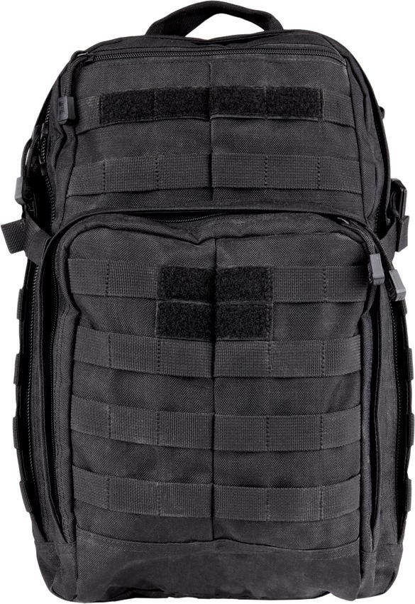 5.11 Tactical Rush 12 Bag