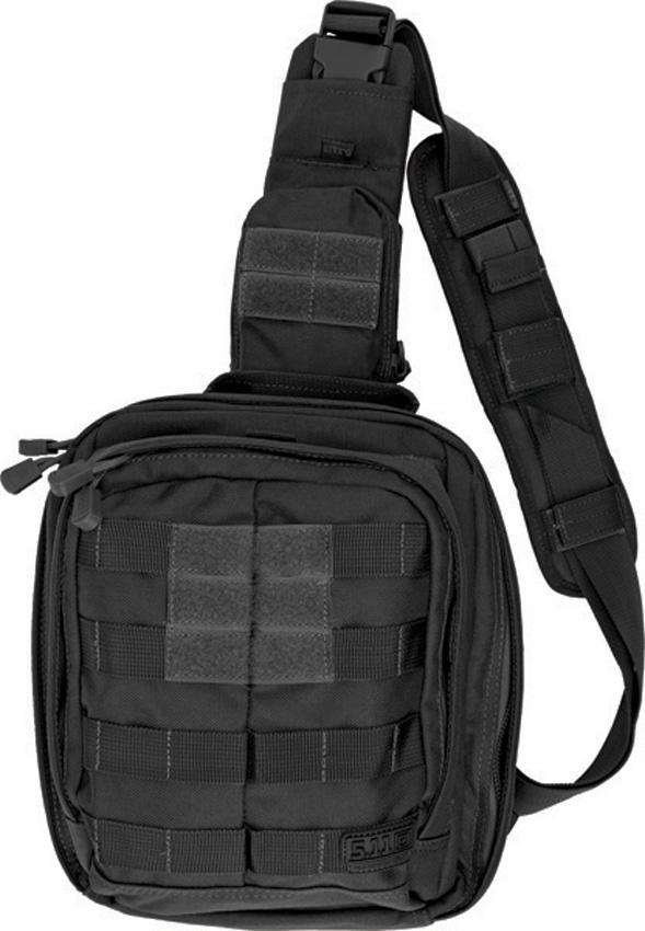 5.11 Tactical MOAB 6