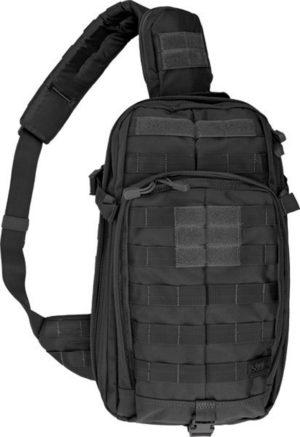 5.11 Tactical MOAB 10