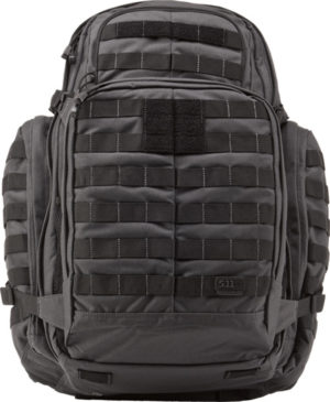 5.11 Tactical Rush 72 Backpack Double Tap