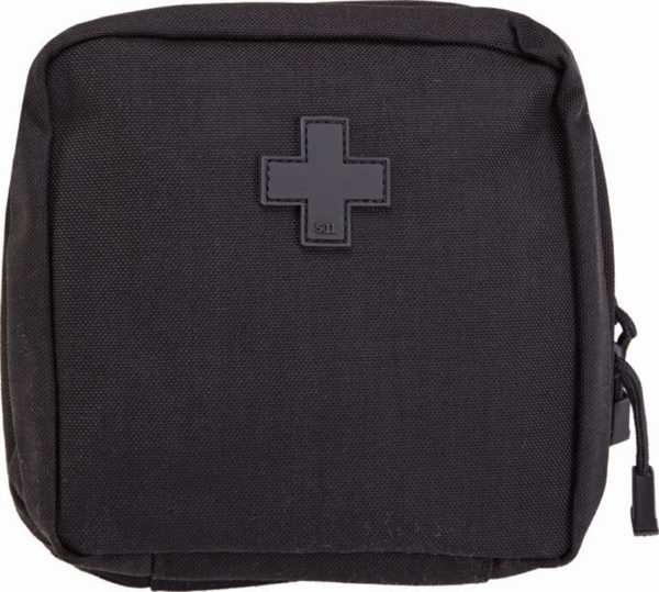 5.11 Tactical Medic SlickStick Pouch