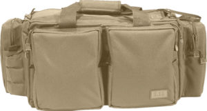 5.11 Tactical Range Bag